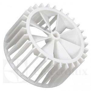 Szárítógép ventilátor